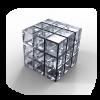 SAP Crystal Dashboard Design Custom Add-On Development