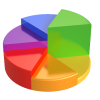 SAP Crystal Dashboard Design Services