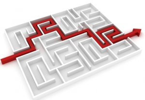 DashConn gets you through the maze and helps find business insight within your Salesforce CRM data