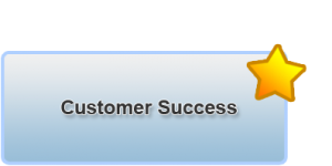 DashConn Customer Success