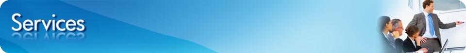 IdeaCrop Professional Services